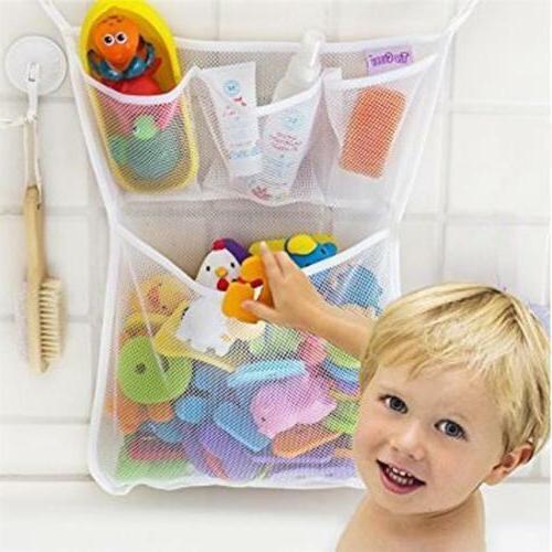 Doll Baby Toy Bathroom Stuff Suction Bathtub Shan