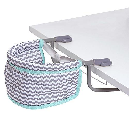 doll portable table zig zag