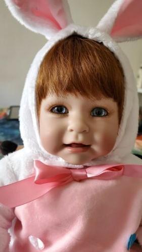 adora dolls Inch
