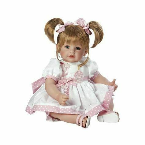 Adora Dolls Happy Birthday, Baby