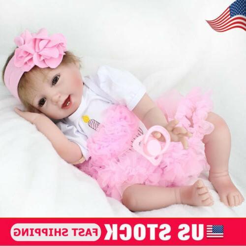 handmade reborn dolls lifelike babies