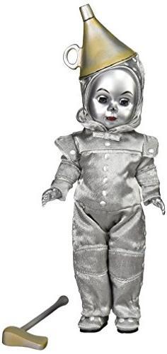 Madame Alexander Hollywood Tin Man