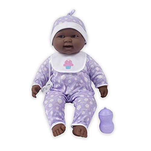 lots cuddle babies african american