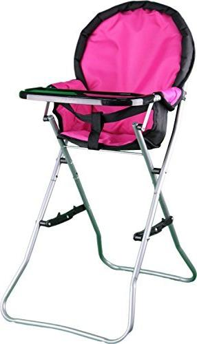 me chair