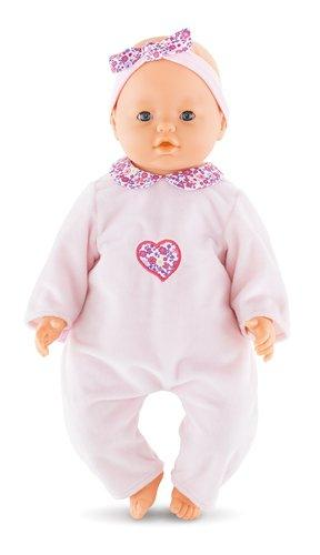 Corolle Mon Lila Doll