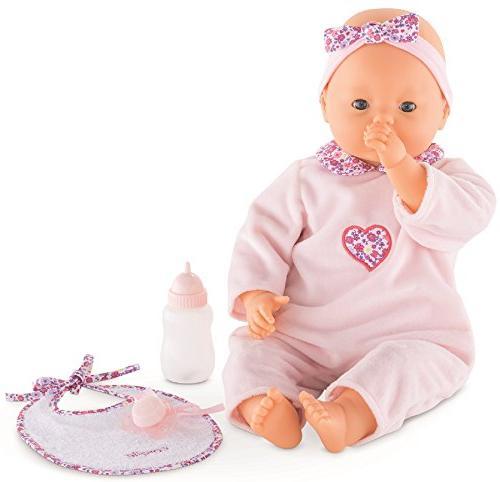 Corolle Grand Lila Doll