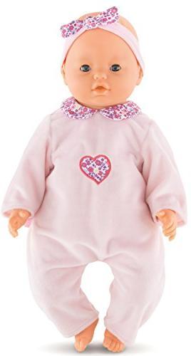 Corolle Lila Chérie Doll