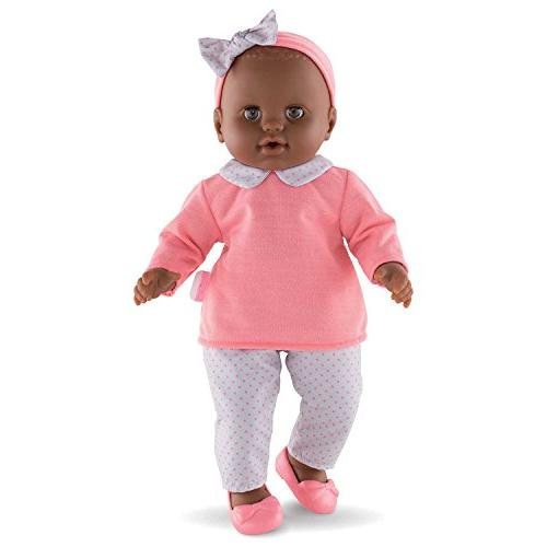 Corolle Poupon Lilou Toy Baby