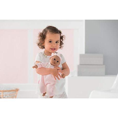 Corolle Mon Bebe Calin Maria Toy Baby Doll