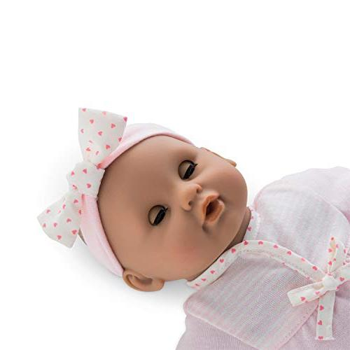 Corolle Mon Bebe Baby