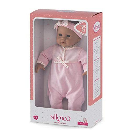 Corolle Mon Premier Bebe Calin Baby