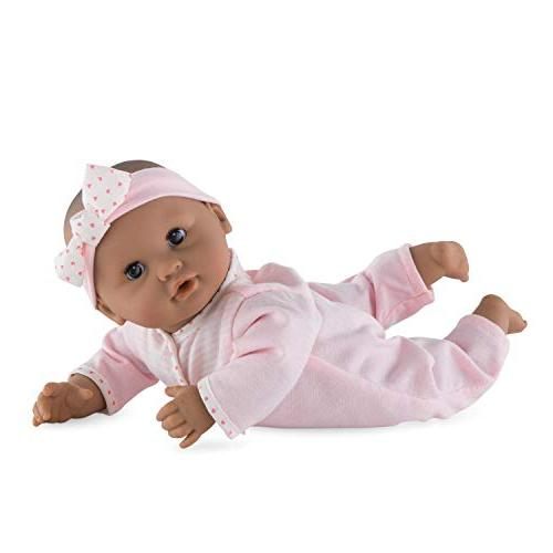 Corolle Mon Bebe Maria Baby Doll