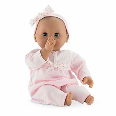 mon premier poupon bebe calin