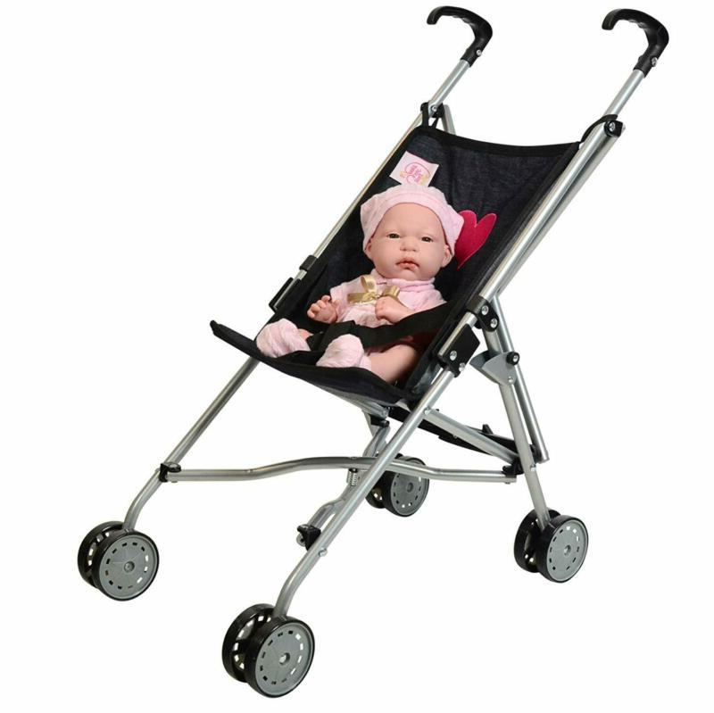 My First Stroller Toddler