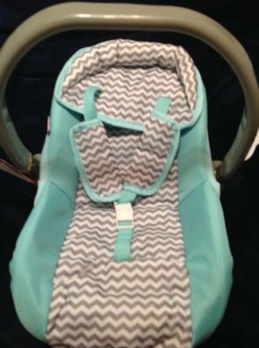 Adora Playdate Carrier Accessory Dolls to #d178