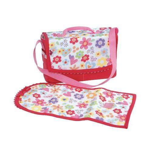 playtime diaper bag