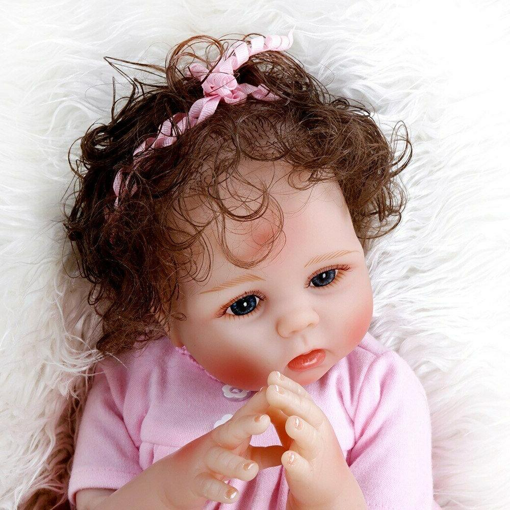 Product Model Doll Toy