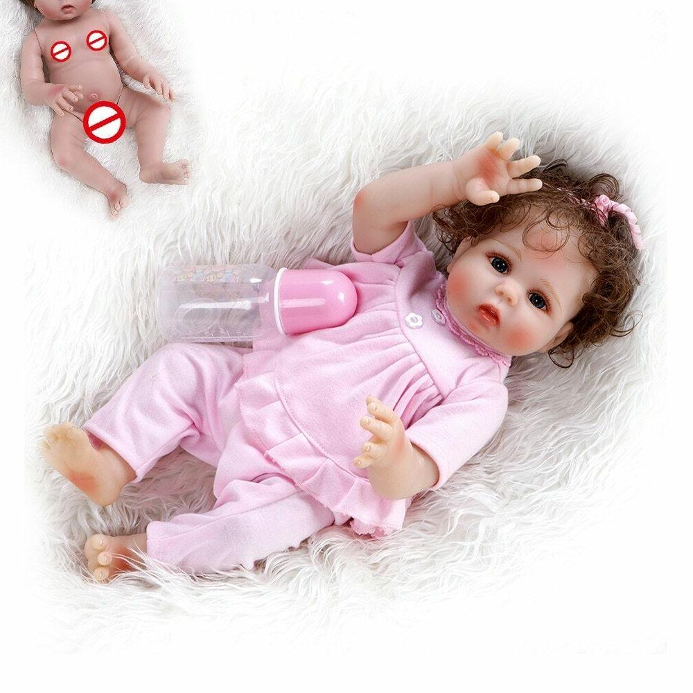 Product Doll Toy