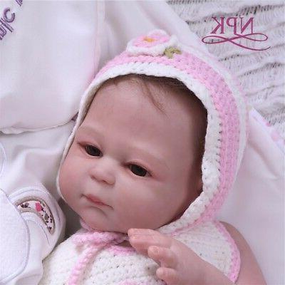 reborn girl baby dolls 20 full body