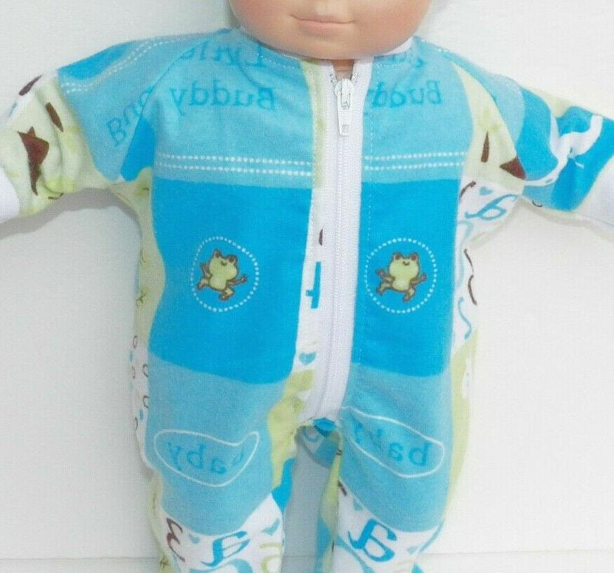 sale bitty baby doll clothes fits 15