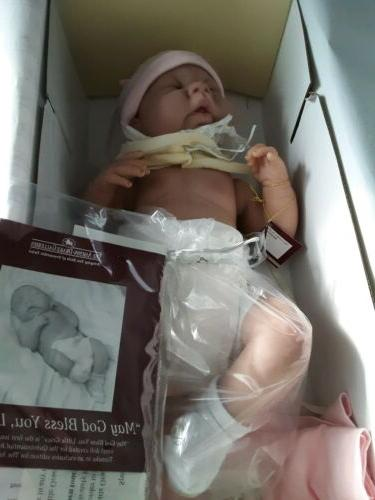The Baby Doll