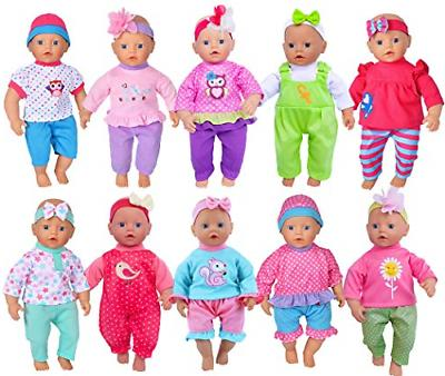 ebuddy Total Doll for