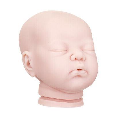 Vinyl Baby Doll Toddler