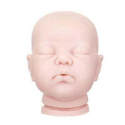 Vinyl Baby Doll Toddler No