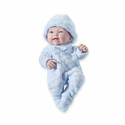 zandino coutore mini la newborn girl