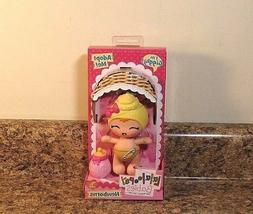 Lalaloopsy Babies Newborns I'm Giggly New In Box