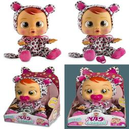 Cry Babies - Lea Baby Doll