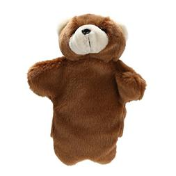 Chinatera Baby Kids Lightweight Easily Animate Adorable Bear
