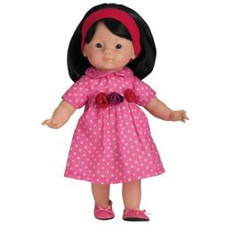 Miss Corolle Lou Doll