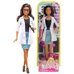 Mattel Year 2016 Barbie Career Series 12 Inch Doll - NIKKI a