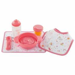 Mealtime Set