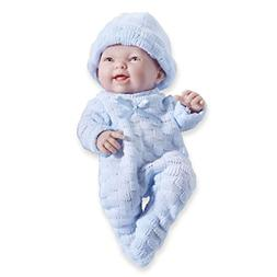"Mini La Newborn Boutique - Realistic 9.5"" Anatomically Corre"