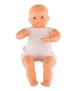 Corolle Mon Bébé Chéri To Dress Doll