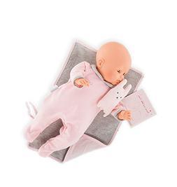 Corolle Mon Bébé Classique Dodo Bedtime Routine Doll
