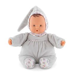 Corolle Mon Doudou Babipouce Happy Panda Toy Baby Doll