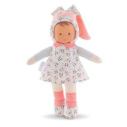 Corolle Mon Doudou Miss Happy Panda Toy Baby Doll