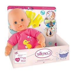 Corolle Mon Premier Bébé Bath Plouf Assortment Doll