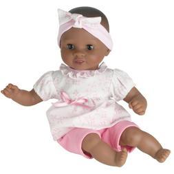 Corolle Mon Premier Calin Naima Baby Doll
