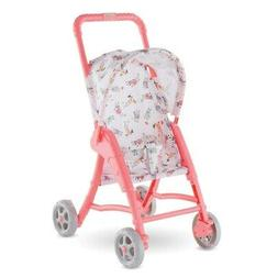 Corolle Mon Premier Doll Stroller
