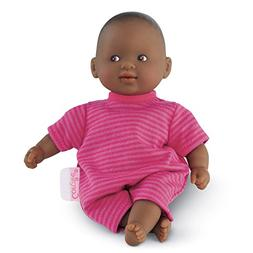 Corolle Mon Premier Mini Calin Graceful Play Doll