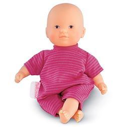 Corolle Mon Premier Mini Calin Pink Play Doll