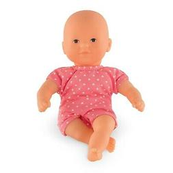 Corolle Mon Premier Poupon Mini Calin Raspberry Toy Baby Dol