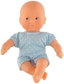 Corolle Mon Premier Poupon Mini Calin Sky Toy Baby Doll