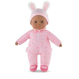 Corolle Mon Premier Poupon Sweet Heart Toffee Pink Toy Baby