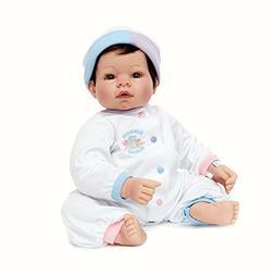 Madame Alexander Munchkin Light Skin Baby Doll, Multicolor