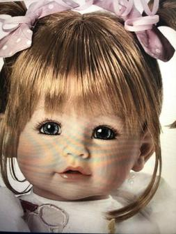 New in Box ~ Adora ~ Happy Birthday, Baby ~ 20 Inch Doll